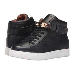 Coach Luxury shoes NIB